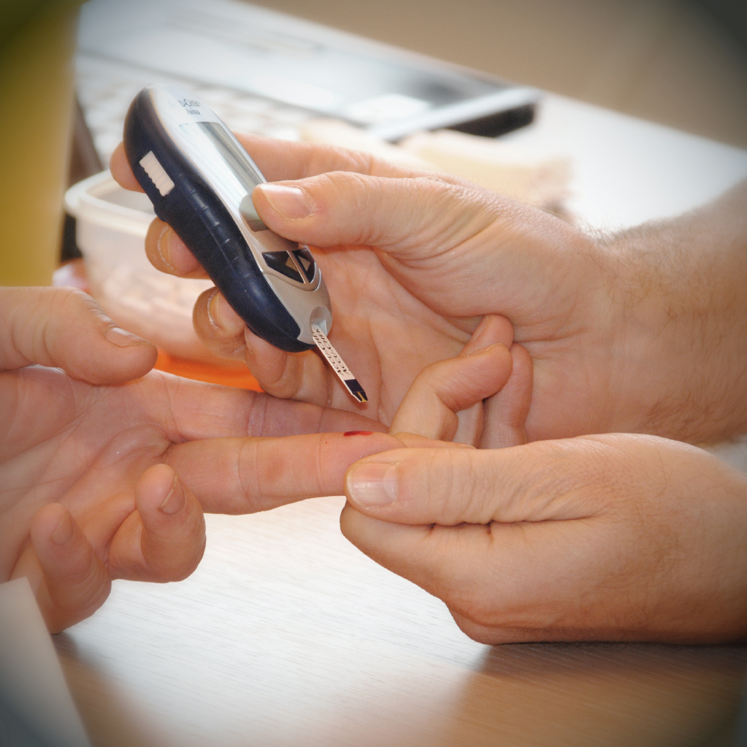 3 Ways Homes Affect Health