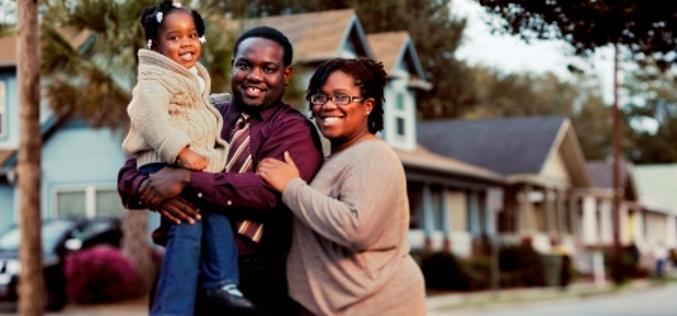 Heritage-Family