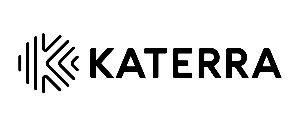 Katerra Logo