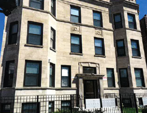 1337 S. Central Park Ave
