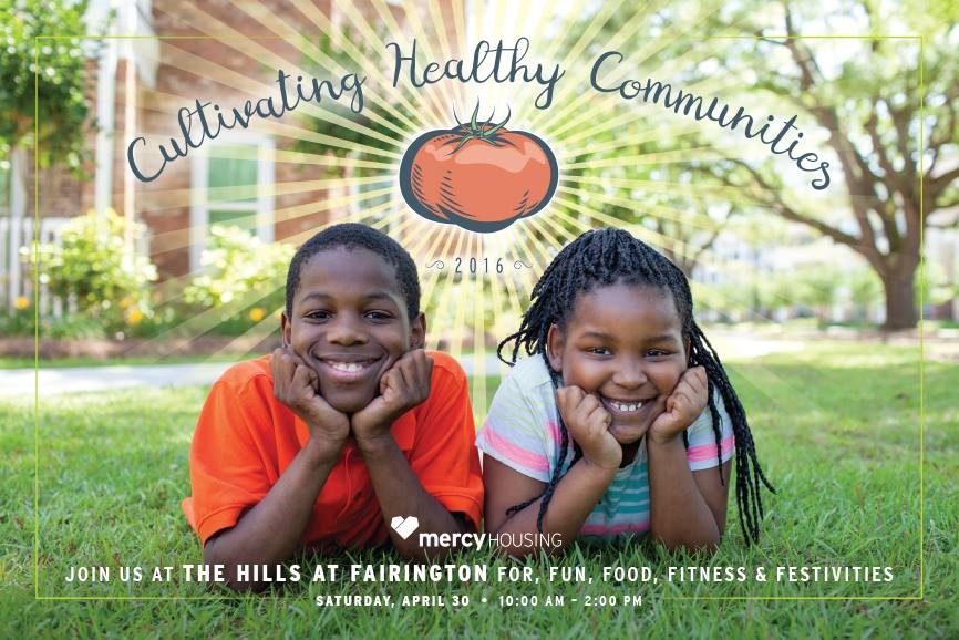 cultivating-healthy-communities