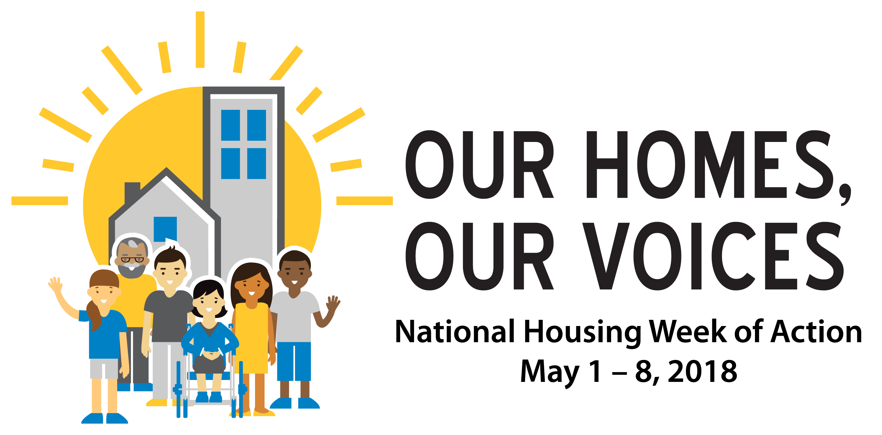 Our-Homes-Our-Voices_Logo_Rectangle_2018