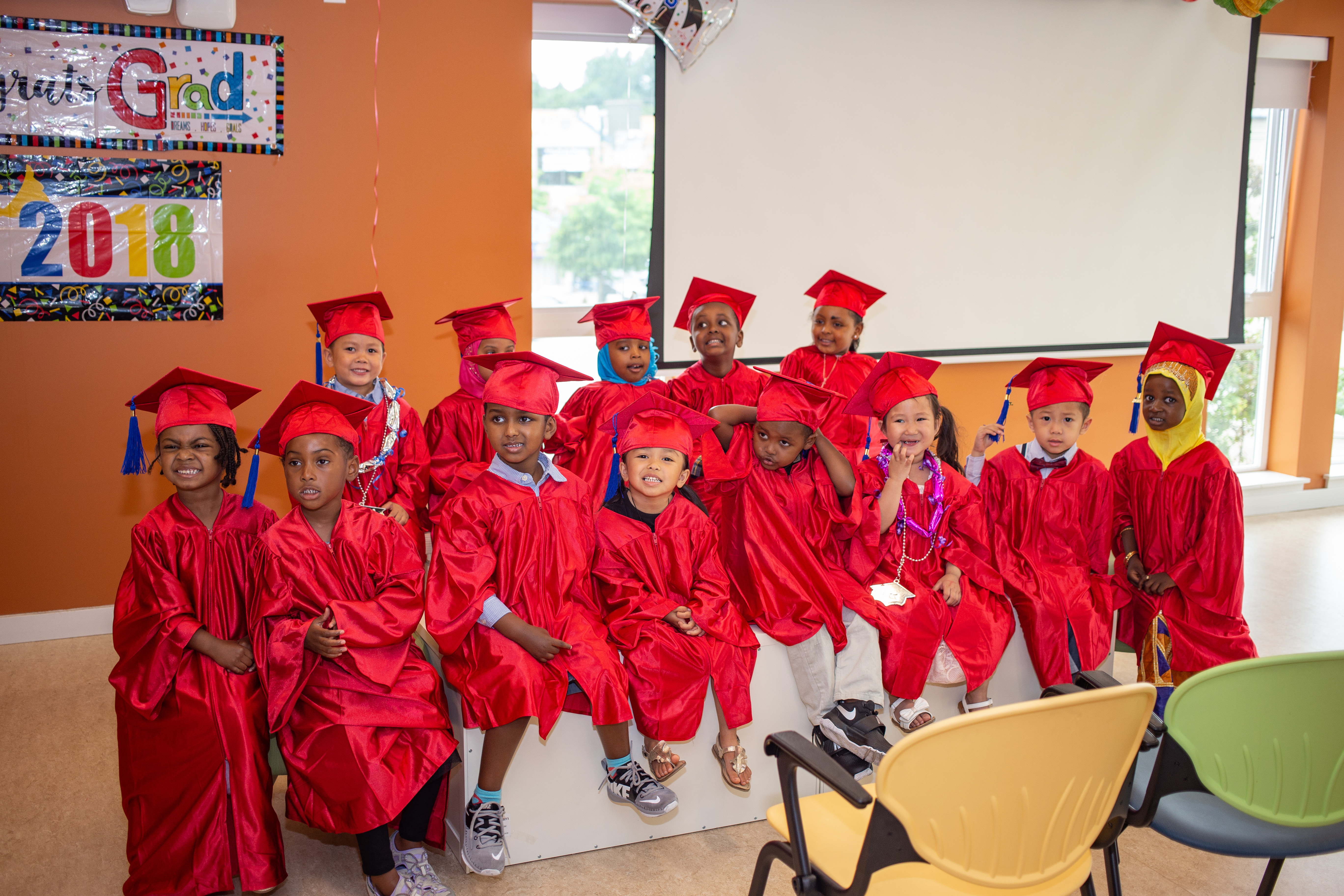 CARE Pre-K Graduation Group Photo - IMG_0112
