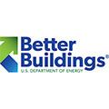 Better Buildings Logo