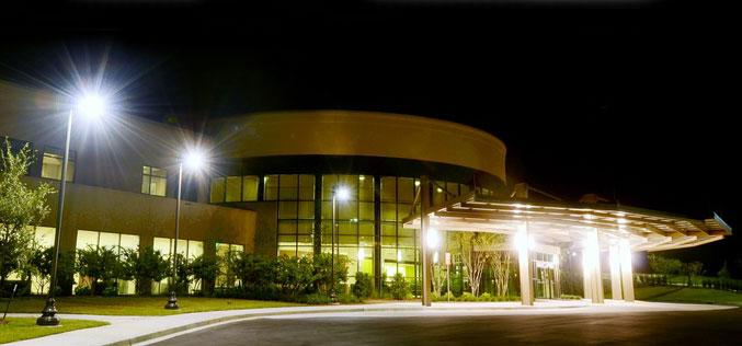 Forrest General Hospital Mercy Loan Fund