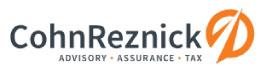 cohn-reznick-logo