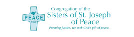 congregation-of-sisters-of-st-joseph-of-peace-logo