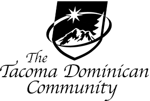 Sisters of St. Dominic of Tacoma