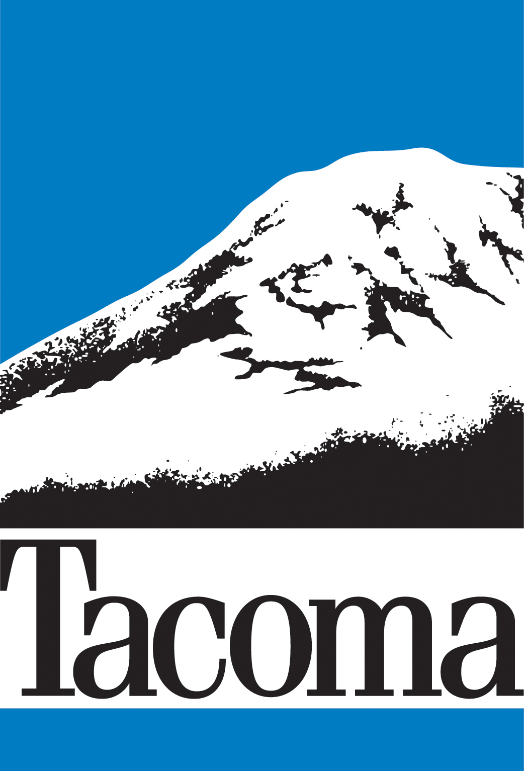 Tacoma Community Redevelopment Authority logo